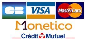 Monetico du crédit mutuel
